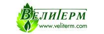 LG_Veliterm-2