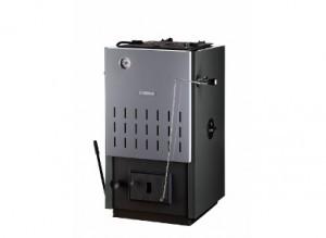 PL_DHW_BIO_Bosch Solid 2000 B SFU 16 HNS