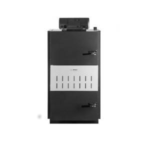 PL_DH_Bosch Solid 5000 W SFW 32 HF