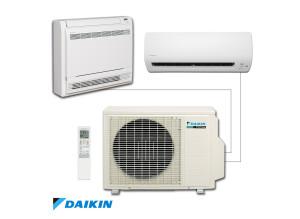 PL__DWH_AIR_Daikin 2MXS40H