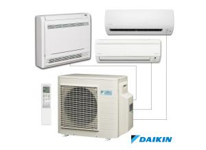 PL__DWH_AIR_Daikin 3MXS40K