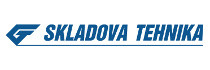 LG_SkladovaTehnika