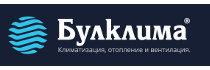 Булклима ЕООД, Пловдив