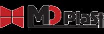 MDPlast-logo-1