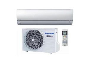 PL__DWH_AIR_Panasonic CS-CU-E12QKEW