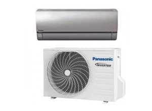 PL__DWH_AIR_Panasonic CS-CU-XE18QKE