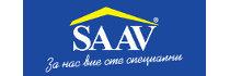 LD_Saav