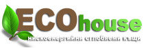 LD_EcoHause