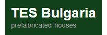 LD_Tes_Bulgaria