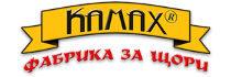 LG-Kamax