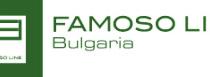 LogoFamoso
