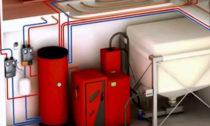 Био пелети – гориво на бъдещето