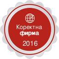 medal_bg_2016