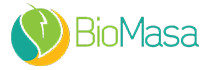 LD_BiomasaEnerji1