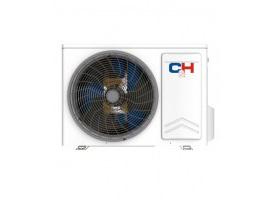 PL_DHW_AIR_CH-S12FTXС