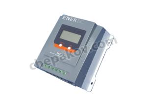 PL_DWH_SOL_EnerDC MPPT 90V 20A