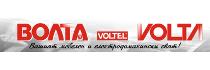 LG_Volt