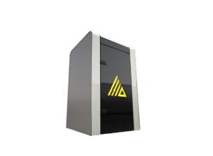 PL_DWH_BIO_ASTRA 18 kW