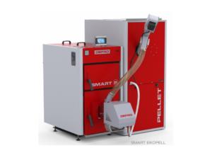 PL_DWH_BIO_SMART EKOPELL 20 kW,24,28-1