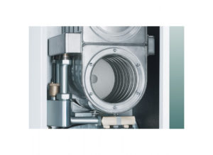 PL_DHW_GAS_VAILLANT eco TEC PLUS VU 2
