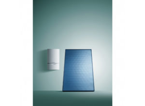 PL_DHW_GAS_VAILLANT eco TEC PLUS VU 4