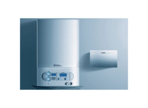PL_DHW_GAS_VAILLANT eco TEC PLUS VUW 0