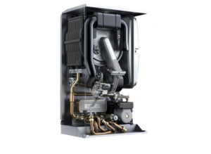 PL_DHW_GAS_VAILLANT eco TEC PLUS VUW 1