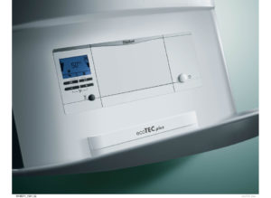 PL_DHW_GAS_VAILLANT eco TEC PLUS VUW 2