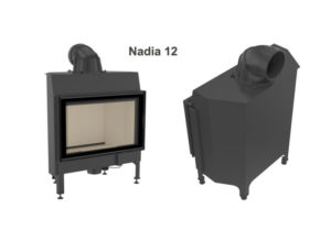 PL__DWH_BIO_Nadia 12