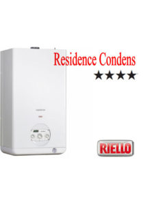 PL_DH_GAS_RESIDENCE CONDENS 25 KIS