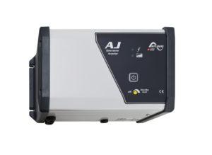 PL__DWH_SOL_Sinus – Inverter AJ500-12