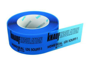 PL__INST_EXTR_ Homeseal LDS SOLIFIT-1