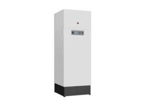 PL__DWH_GAS_HeatMaster 120 TC