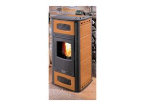 PL_DHW_BIO_Ideal Ceramic 15 kW