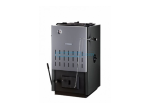 PL__DWH_BIO_Bosch Solid 2000 B К 16-1 S 61