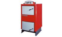 PL__DWH_BIO_Pyrotherm 30kW