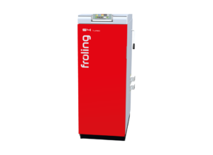 PL__DWH_BIO_Froling S4 Turbo 15-60 kW