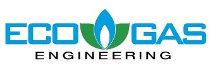 LG_Eko Gas Enginering OOD